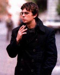 Ivan Ivanov, 27 июня 1980, Санкт-Петербург, id1350252