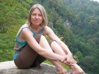 Екатерина Лазарева, 28 июля , Ростов-на-Дону, id19685138