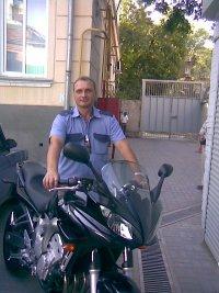 Иван Мавроди, 23 июня , Сызрань, id20568374