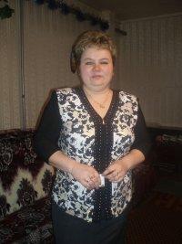 Наталья Галстян(Маркина), 15 февраля 1972, Лоухи, id21850357