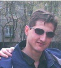 Станислав Щапин, 27 июля 1981, Орехово-Зуево, id22534034