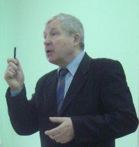 Віктор Білошицький, 14 февраля , Житомир, id32068165