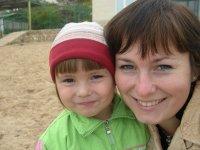 Ирина Панченко, 12 декабря , Донецк, id6429712